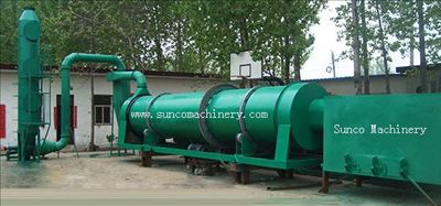 chicken manure dryer, poultry manure dryer, manure dryer , chicken manure drying machine