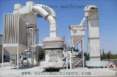 limestone mill, limestone grinding mill, limestone powder making machine