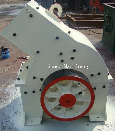 Sea Shell Crusher, Small Sea Shell Crusher, Small Jaw Crusher, Small Rock Crusher