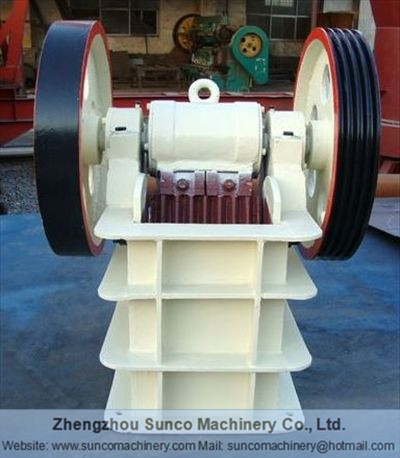 Sea Shell Crusher, Small Sea Shell Crusher, Small Hammer Crusher, Small Rock Crusher