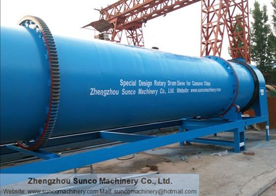 Rotary Drum Sieve, Rotary Drum Screen, Rotary Sieve, Rotary Screen,