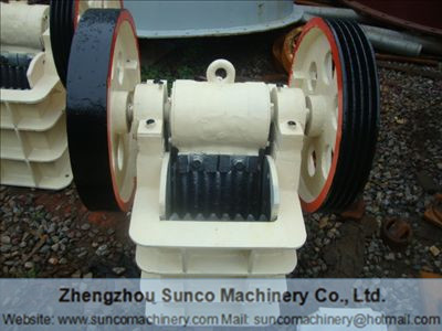 Small Rock Crusher, USA small rock crusher, small stone crusher