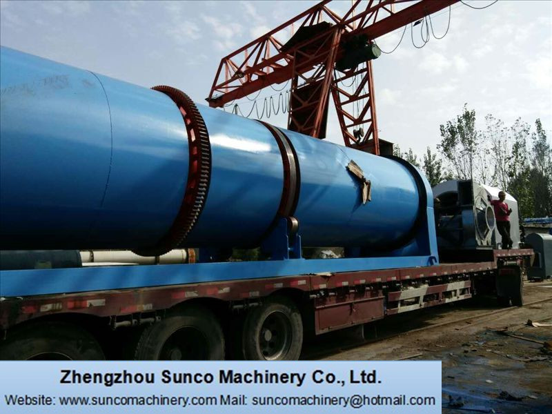 Alfalfa Dryer, Alfalfa Drying Machine, Alfalfa Rotary Dryer, Forage Drying Machine, Forage Dryer, hay dryer