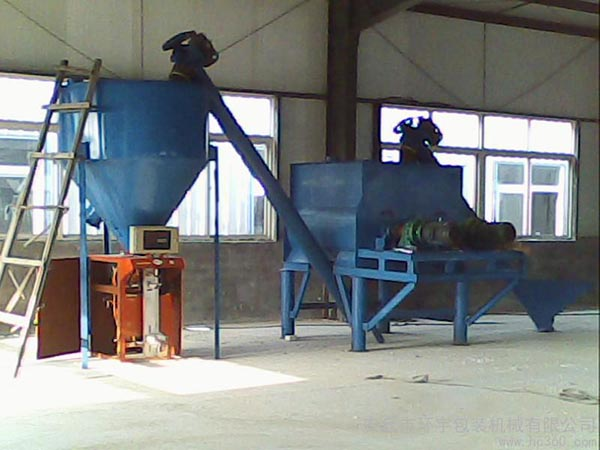 Dry Mortar Production Line, Dry Mortar Mixing Line, Dry Mortar Mixing Plant, dry premixed mortar production line