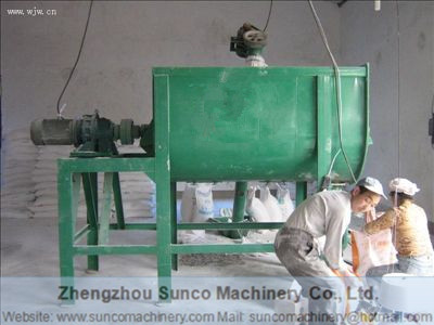 Dry Mortar Mixer Machine for Sale, Dry Mortar Mixer Machine