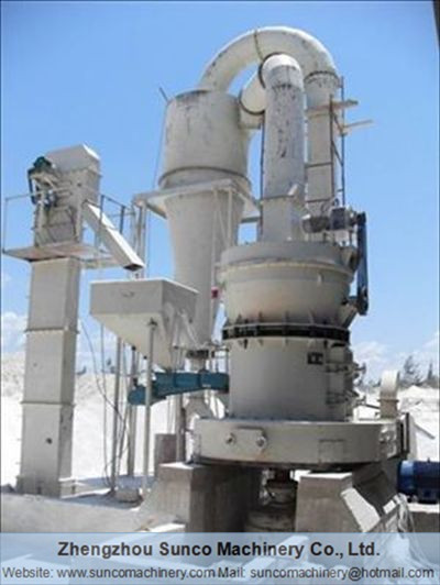 http://www.alarmbrain.com/products/powder/barite-mill.html