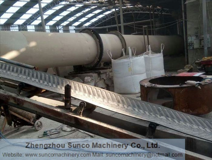 Bentonite Powder Drying Machine, Drying Bentonite Powder Machine, Bentonite Powder Dryer