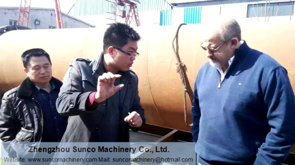 Poultry Manure Dryer, Chicken Manure Dryer, drying chicken manure machine