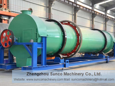 Turning chicken manure into organic fertilizer,poultry manure dryer, chicken manure dryer machine