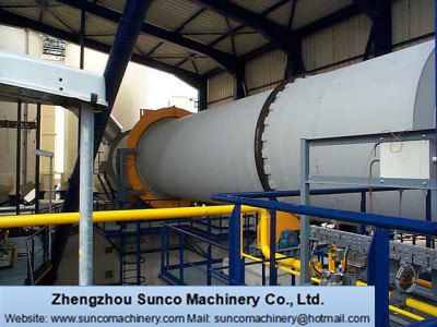 price of river sand dryer, sand dryer, sand drying machine