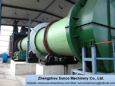Silica Sand Dryer Machine Price, silica sand drying machine, rotary silica sand dryer