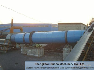 sawdust dryer, sawdust drying machine, sawdust rotary dryer